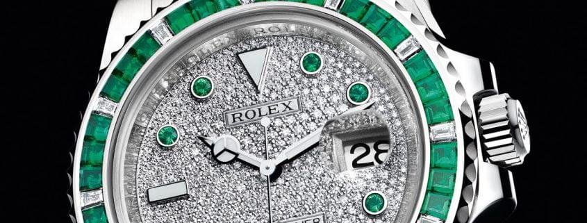 Submariner-Emerald_Paved-dial_3