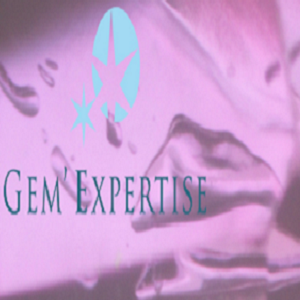 Gem-Expertise